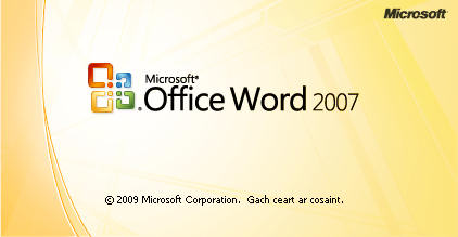 Free download microsoft office word ideal. Vistalist. Co.